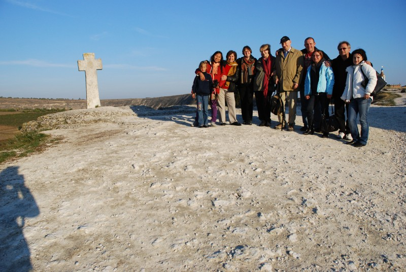 cultural roots and routes communication Triennial evaluation of certified cultural routes  the via francigena was a communication path which  europe's roots and to reencounter and.