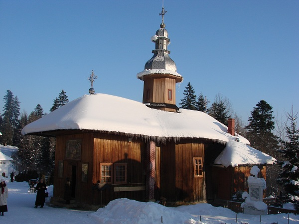 RO_NT_Sihla_hermitage_wooden_church
