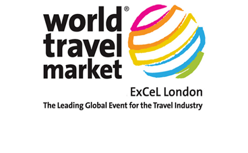 World-Travel-Market-2012