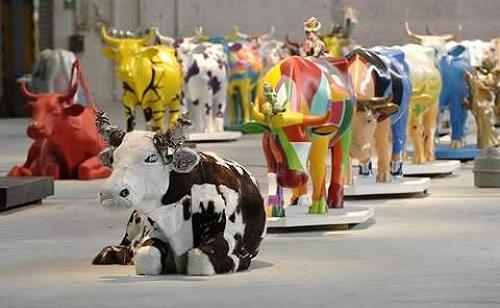 cow_parade2